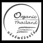 Organic Thailand